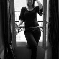 Mariska Strauss