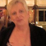 Cheryl Dusty