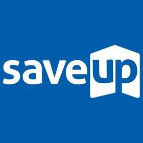 SaveUp