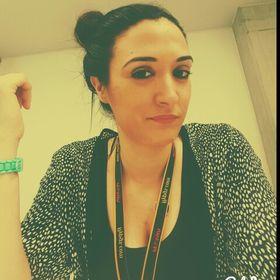 Pınar Emen