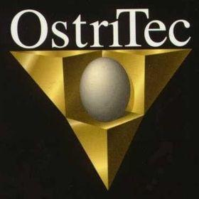 OstriTec