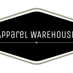 Apparel Warehouse