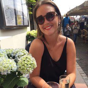 Lisa Reichenberg