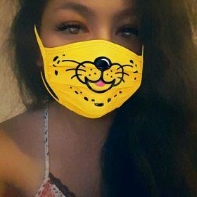 Lychelle Garcia