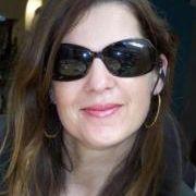 Annemarie Kikos