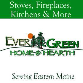 EverGreen Home & Hearth
