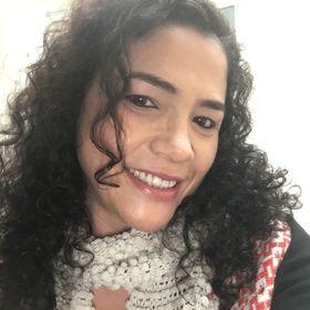 Osmarina Salomão Benvenuti