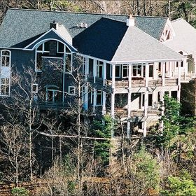 Gracehill Bed and Breakfast