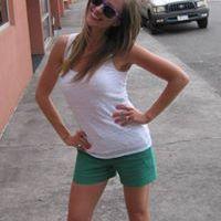 Lindsay Parsons