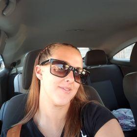 Sabrina Grotti