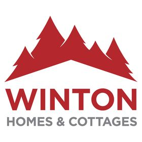 Winton Homes & Cottages