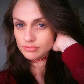 Samantha Leigh
