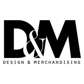 Design and Merchandising Drexel