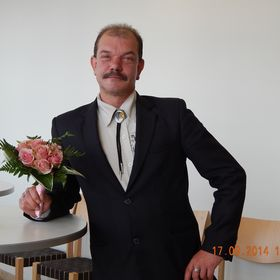 krystian marcinkowski