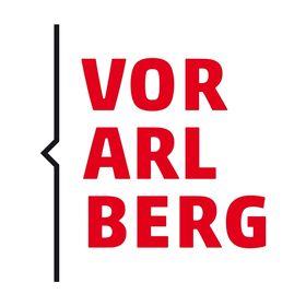 Vorarlberg | Urlaub, Freizeit & Inspiration