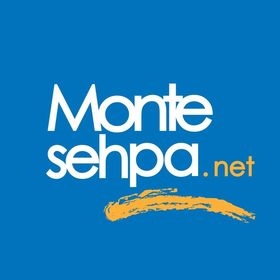 Monte Sehpa
