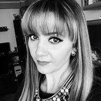 Catalina Moraru