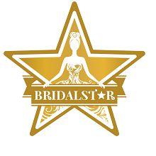 Bridalstar Wedding Dresses