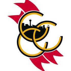 Calgary Corporate Challenge