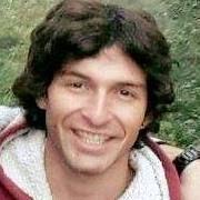 Cristian Zúñiga