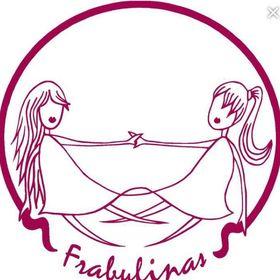 Frabulinas