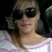 Melissa Steele
