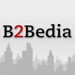 B2Bedia