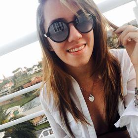 Beatriz G