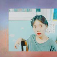 Hongeun Yoon