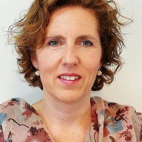 Desirée Jansen