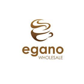 Egano Wholesale