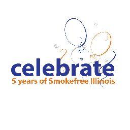 Smokefree Illinois