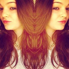 Aymee Blackmore