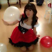 Jessica Na