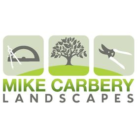 Mike Carbery Landscapes