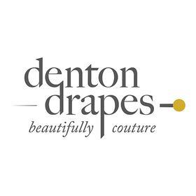 Denton Drapes