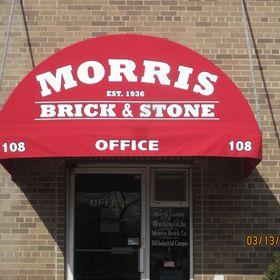 Morris Brick & Stone Co.