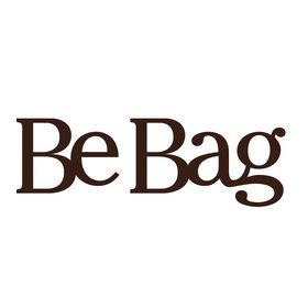 BeBag