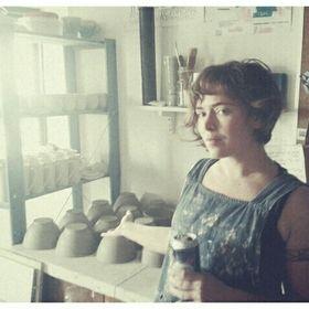Maggie Jean Gray