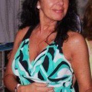 Marian Cademartori