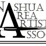 Nashua Area Artists Association