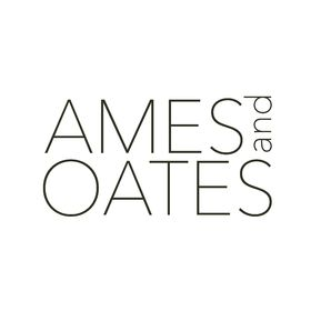 Ames and Oates