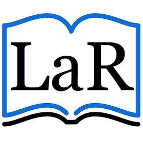 www.leadersarereaders.blog