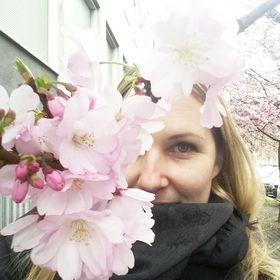 Pia Saarikettu