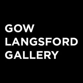 Gow Langsford Gallery