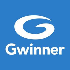 Sklep Gwinner