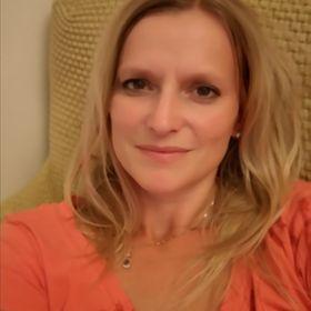 Lenka Cvejnova