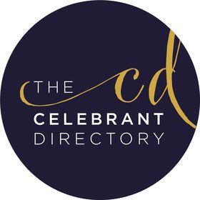 The Celebrant Directory   Weddings   Celebration Of Life