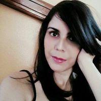 Annelissa Rodriguez
