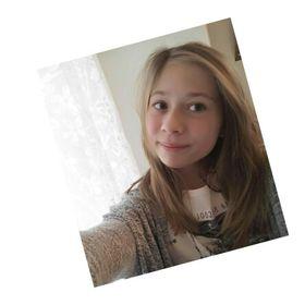 Alexandra Koschnick